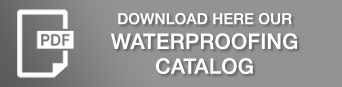 Download Waterproofing Catalog