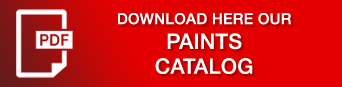 Download Paint Catalog